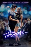 Footloose DVD Release Date