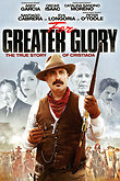 For Greater Glory DVD Release Date