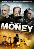 For the Love of Money DVD Release Date