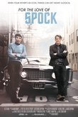 For the Love of Spock - Special Director's Edition DVD Release Date