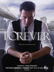 Forever DVD Release Date