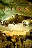 Fortress DVD Release Date
