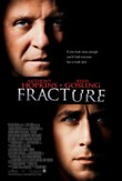 Fracture DVD Release Date