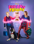 Freaky Friday DVD Release Date