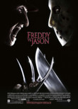 Freddy vs. Jason DVD Release Date