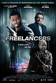 Freelancers DVD Release Date