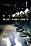 Friday Night Lights DVD Release Date