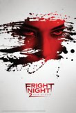 Fright Night 2 DVD Release Date