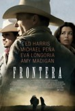 Frontera DVD Release Date