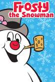 Frosty the Snowman DVD Release Date