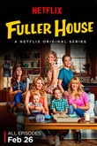 Fuller House: The Complete Fourth Season S4 DVD Release Date