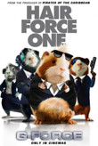 G-Force DVD Release Date