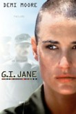 G.I. Jane DVD Release Date