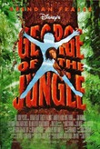 George of the Jungle DVD Release Date