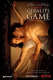 Gerald's Game DVD Release Date