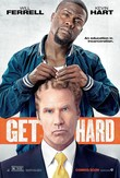 Get Hard DVD Release Date