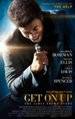 Get on Up DVD Release Date