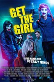 Get the Girl DVD Release Date