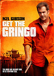 Get the Gringo DVD Release Date