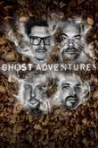 Ghost Adventures DVD Release Date