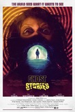 Ghost Stories DVD Release Date