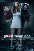 Ghost Team One DVD Release Date