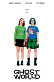Ghost World DVD Release Date