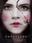 Incident in a Ghost Land DVD Release Date