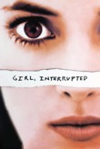 Girl, Interrupted DVD Release Date