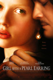 Girl with a Pearl Earring DVD Release Date