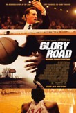 Glory Road DVD Release Date