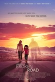 God Bless the Broken Road DVD Release Date
