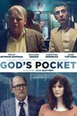 God's Pocket DVD Release Date