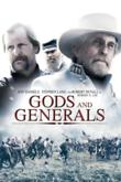 Gods and Generals DVD Release Date