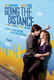 Going the Distance DVD Release Date