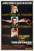 Goldfinger DVD Release Date