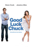 Good Luck Chuck DVD Release Date
