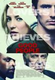Good People DVD Release Date
