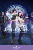 Good Witch: Season 4 DVD Release Date