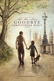 Goodbye Christopher Robin DVD Release Date