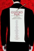Gosford Park DVD Release Date