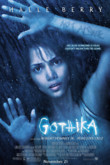 Gothika DVD Release Date