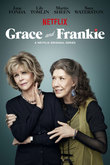 Grace and Frankie DVD Release Date