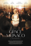Grace of Monaco DVD Release Date