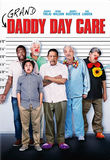 Grand-Daddy Day Care DVD Release Date