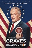 Graves DVD Release Date