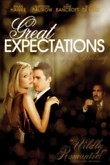 Great Expectations DVD Release Date