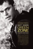 Green Zone DVD Release Date