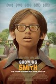 Growing Up Smith DVD Release Date