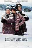Grumpy Old Men DVD Release Date